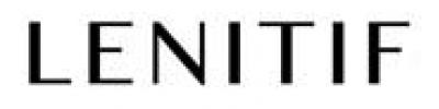 Lenitif