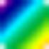Πολύχρωμο (1)